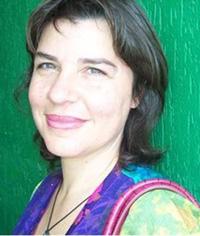 Paula Carlino