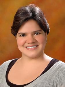 Elizabeth Narvaez Cardona
