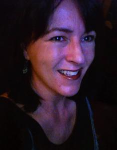 Ingrid Stassen