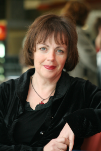 Lisa Emerson