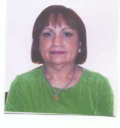 Matilde García-Arroyo