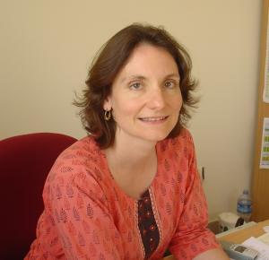 Lynne Ronesi