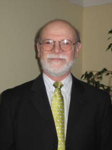 Dennis Paoli