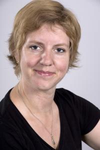 Ch20-Katrin Grigensohn
