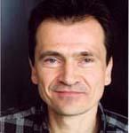 Gerd Bräuer